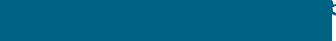 海外で大人気のラウンドビーチタオルはオーストラリア発の丸形タオルです